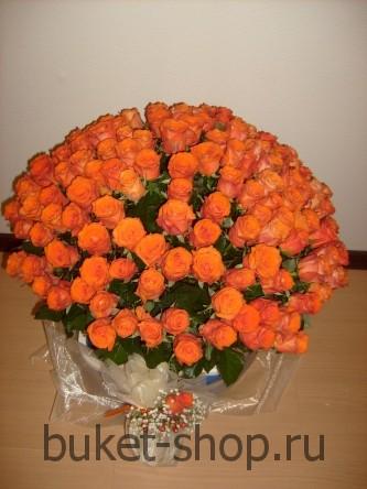 Оптом g цветы в вакууме я букеты в